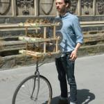 Jamie-Davies---The-Bicycle-Thief-i