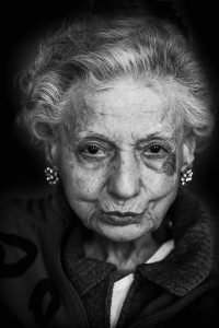 Atlas of Soul Reportage fotografico di Enrico Berni