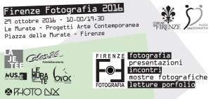 Firenze Fotografia