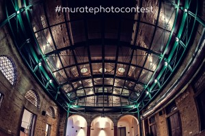 #MURATEPHOTOCONTEST2016