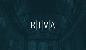Progetto RIVA