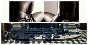 "Dal 3 febbraio al  3 marzo 2017  ""Videozoom: Africana Womanism"" e ""Film noir per Lampedusa"""