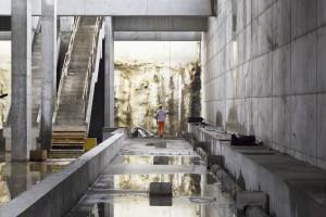 Prospettive trasversali – Fondazione Studio Marangoni