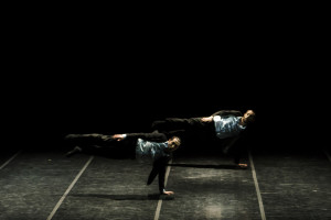Format A2 Opus Ballet