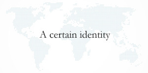 A-certain-identity-online