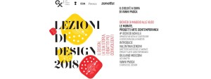 'Lezioni di Design', a Firenze un confronto su storia, creatività e mercato del design italiano e europeo