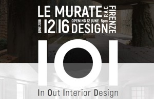 IOI – In Out Interior  Design
