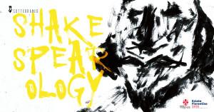 Shakespearology