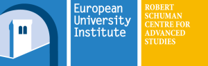 european university institute2.jpg