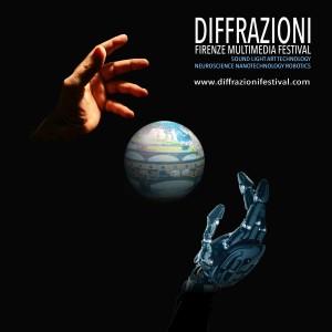 DIFFRAZIONI  FIRENZE MULTIMEDIA FESTIVAL 2018/2019 III Edizione