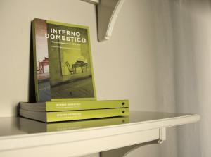 InternoDomestico_001
