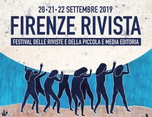 Firenze RiVista | Contatto