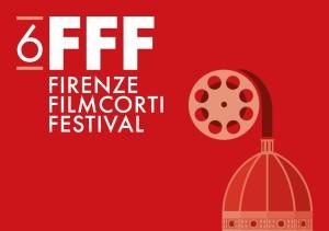 6 Firenze FilmCorti Festival | Sessione autunnale