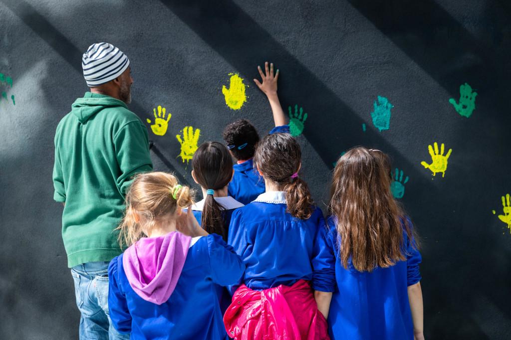toxic_murales_scuola_dinocompagni-4