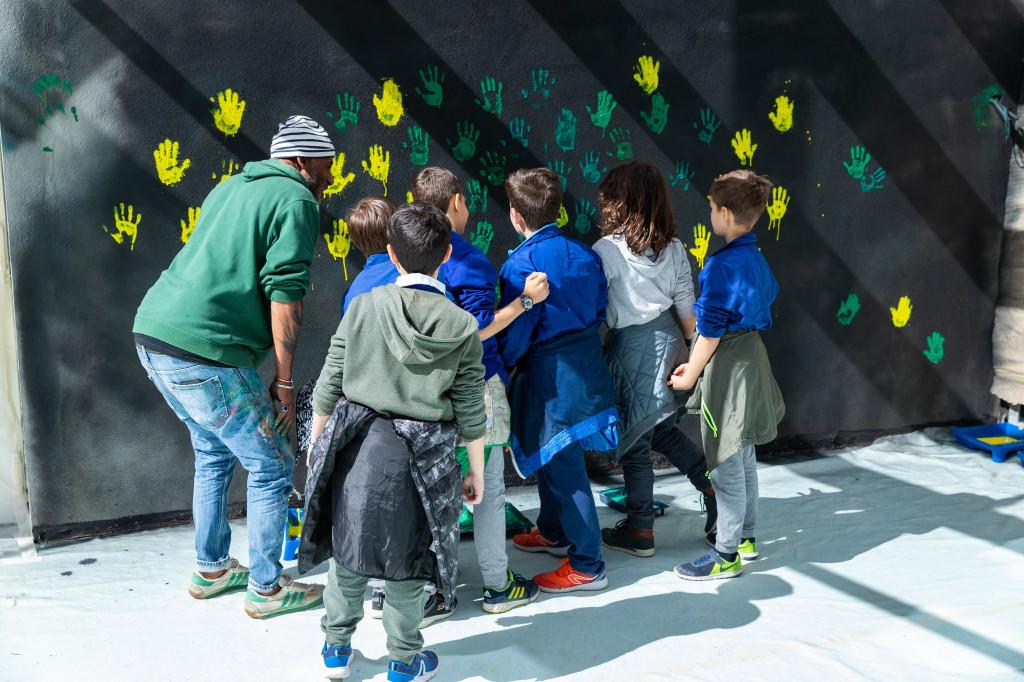 toxic_murales_scuola_dinocompagni-8